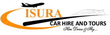 Isura Car Hire and Tours.png
